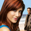 Assista e ame: Private Practice