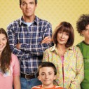 A pedidos: The Middle