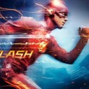 Dica de série: The Flash